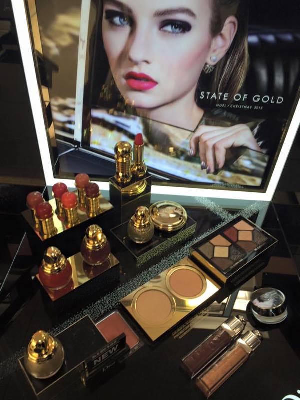 Boots-Dior-State-of-Gold-Holiday-2015-Collection