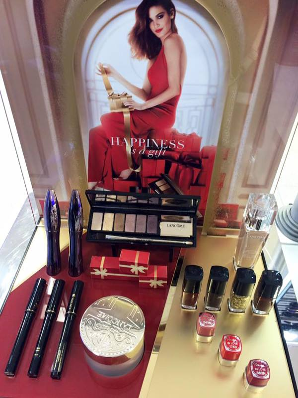 Boots-Lancome-Holiday-2015-Collection
