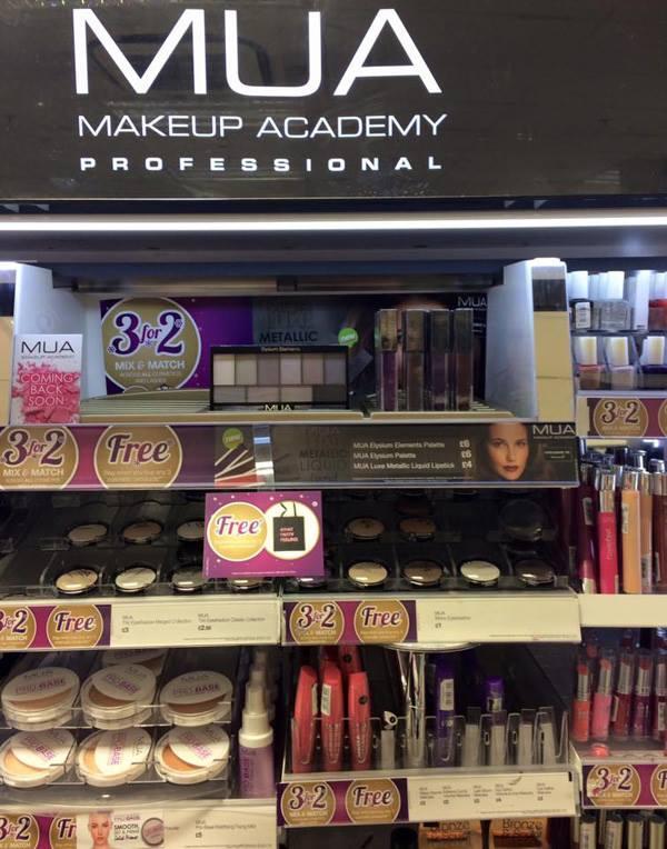 Boots-Makeup-Academy