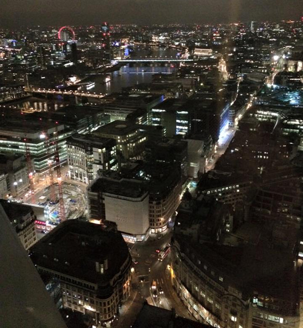 Chicprofile-London-Sky-Garden-View