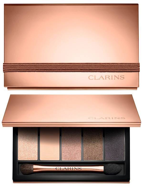 Clarins-Spring-2016-Instant-Glow-Collection-3