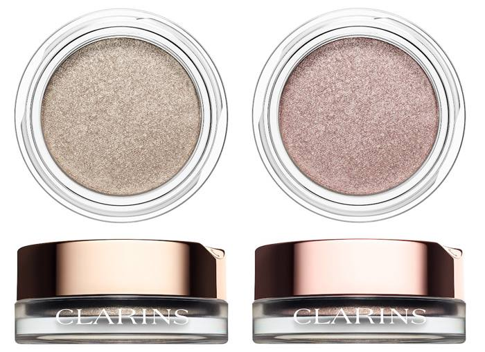 Clarins-Spring-2016-Instant-Glow-Collection-4