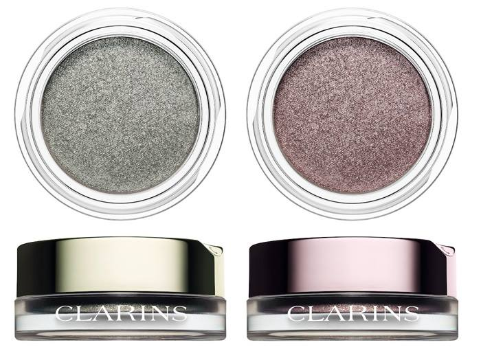 Clarins-Spring-2016-Instant-Glow-Collection-5