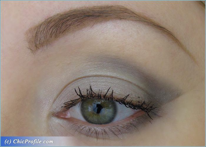Deborah-Milano-Gradient-Gray-Makeup-1