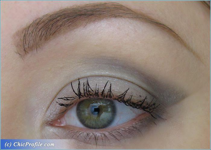 Deborah-Milano-Gradient-Gray-Makeup