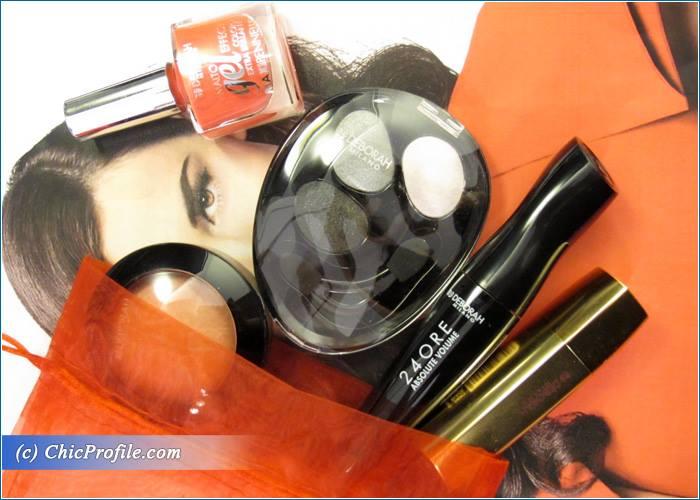 Deborah-Milano-Makeup-Products-1