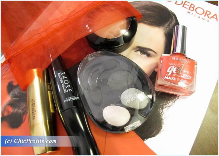 Deborah-Milano-Makeup-Products-2