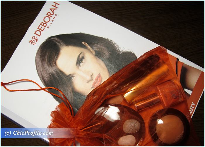 Deborah-Milano-Makeup-Products