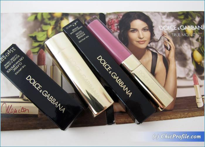 Dolce-Gabbana-Holiday-2015-Lipstick-Lipgloss