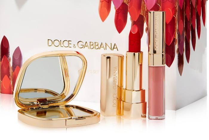 Dolce-Gabbana-Holiday-2015-Seductive-Lip-Set-1
