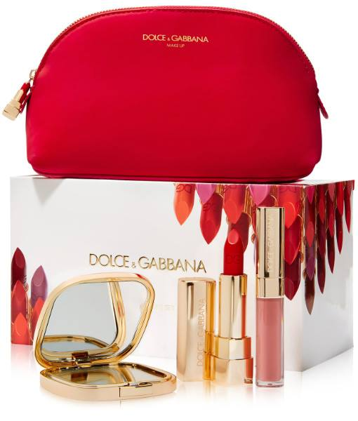 Dolce-Gabbana-Holiday-2015-Seductive-Lip-Set