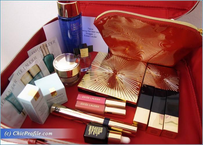 Estee-Lauder-Artist-Makeup-Collection-Review-2