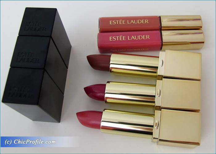 Estee-Lauder-Artist-Makeup-Collection-Review-3