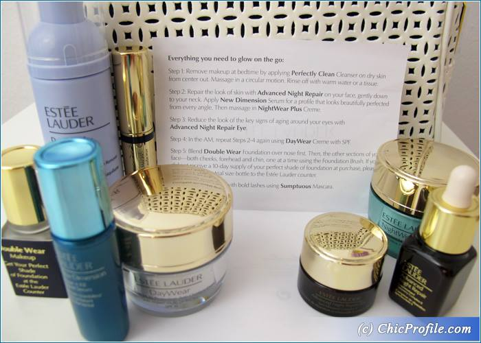 Estee-Lauder-Beauty-of-the-Night-Holiday-2015-Collection-1