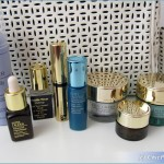 Estee Lauder Beauty of the Night Holiday 2015 Collection Preview, Photos