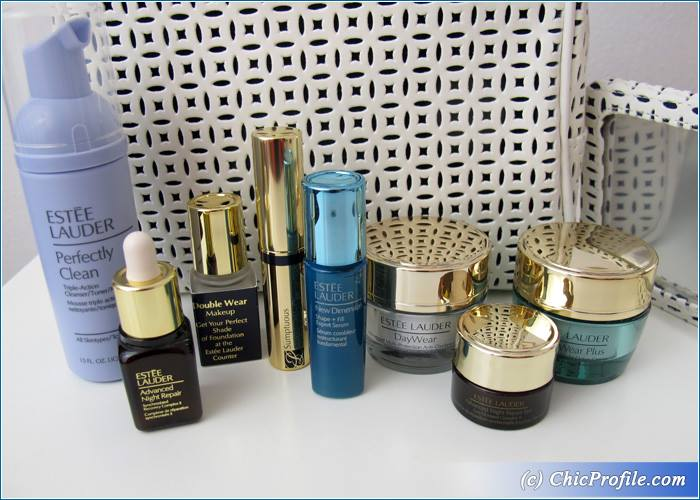Estee-Lauder-Beauty-of-the-Night-Holiday-2015-Collection