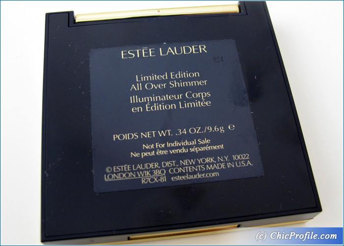 Estee-Lauder-Holiday-2015-All-Over-Shimmer-Review-1