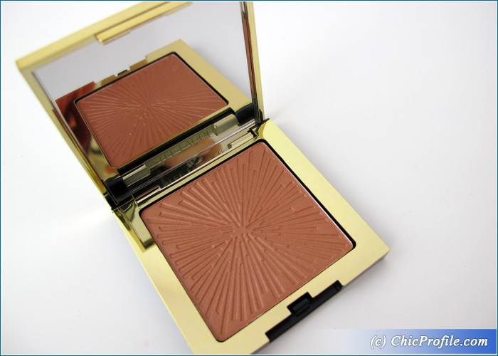 Estee-Lauder-Holiday-2015-All-Over-Shimmer-Review-2