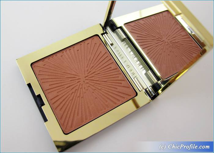 Estee-Lauder-Holiday-2015-All-Over-Shimmer-Review-3