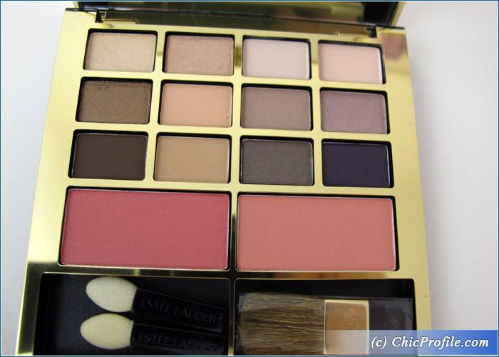 Estee-Lauder-Holiday-2015-Deluxe-Eye-Palette-Review-3