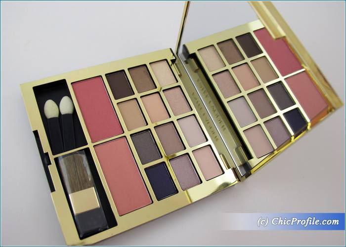 Estee-Lauder-Holiday-2015-Deluxe-Eye-Palette-Review