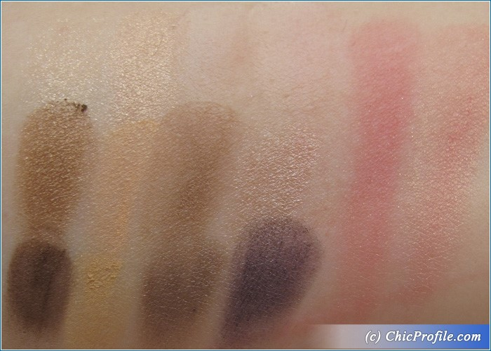 Estee-Lauder-Holiday-2015-Deluxe-Eye-Palette-Swatches