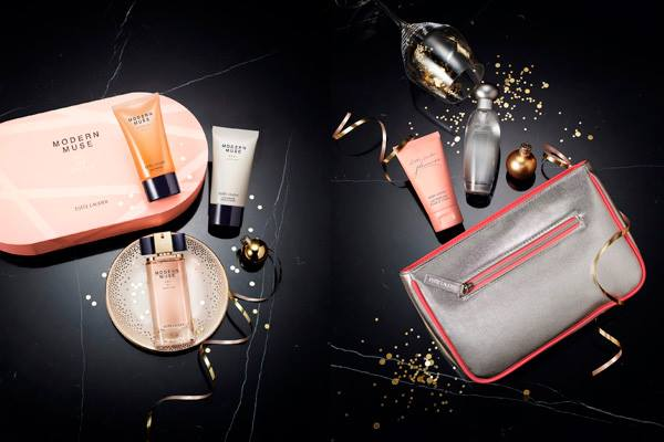 Estee-Lauder-Holiday-2015-Fragrance-Gifts-1