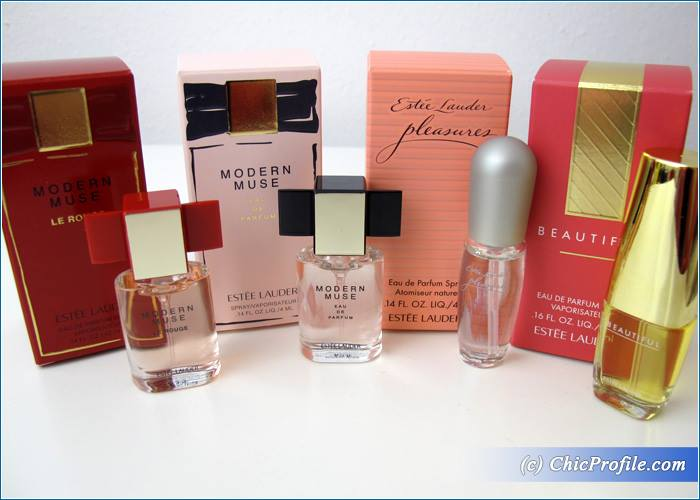 Estee-Lauder-Holiday-2015-Fragrance-Treasures-3