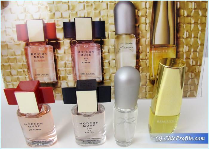 Estee-Lauder-Holiday-2015-Fragrance-Treasures-5