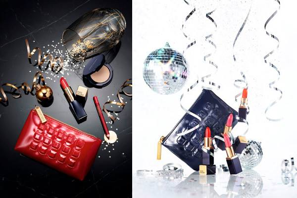Estee-Lauder-Holiday-2015-Makeup-Gifts-1