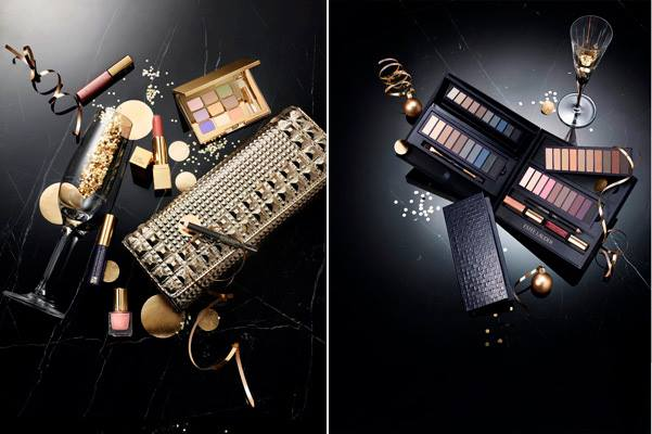Estee-Lauder-Holiday-2015-Makeup-Gifts-2