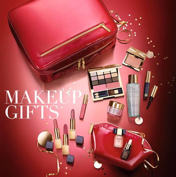Estee lauder gift set christmas 2019 pinterest