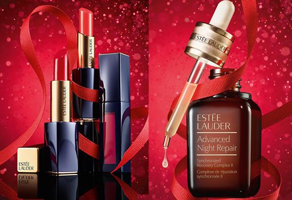 Estee-Lauder-Holiday-2015-Skincare-Gifts-1