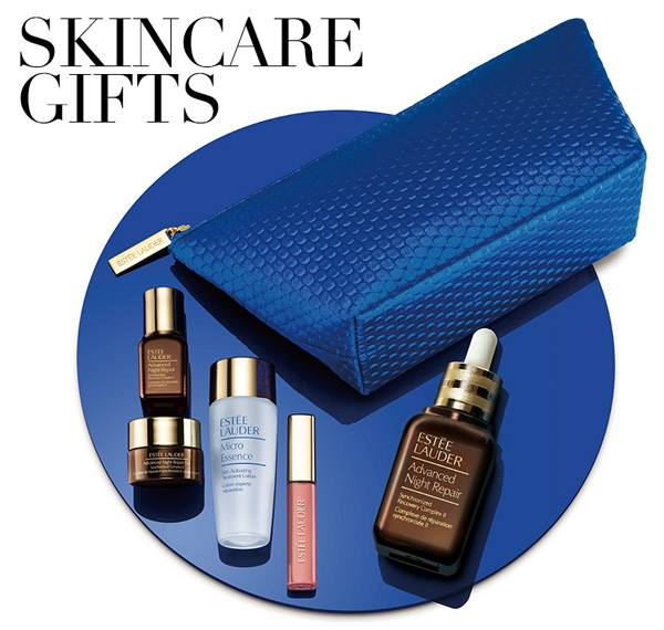 Estee-Lauder-Holiday-2015-Skincare-Gifts