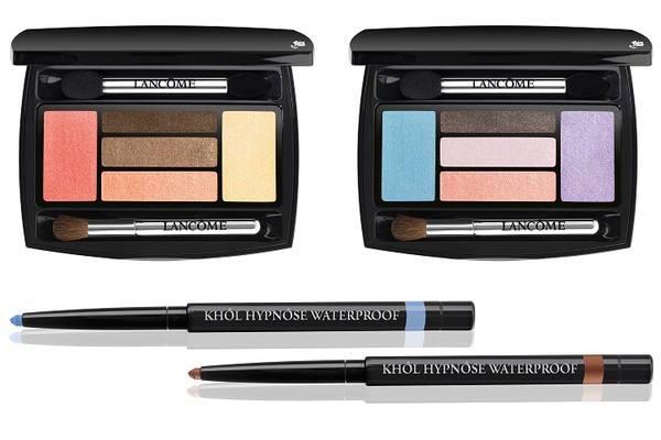 Lancome-Spring-2016-Makeup-Collection-3
