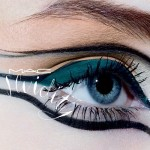 MAC Fluidity Winter 2015 Collection
