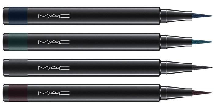 MAC-Fluidity-Holiday-2015-Collection-2