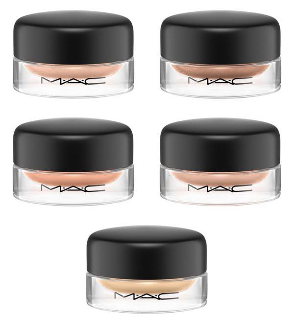MAC-Fluidity-Holiday-2015-Collection-3