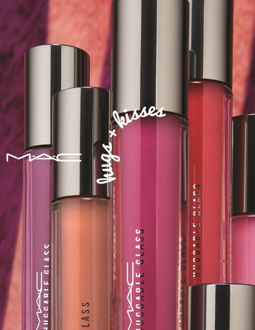 MAC-Hugs-Kisses-2015-Collection-1