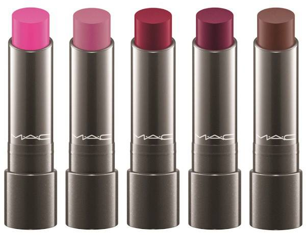 MAC-Hugs-Kisses-2015-Collection-3