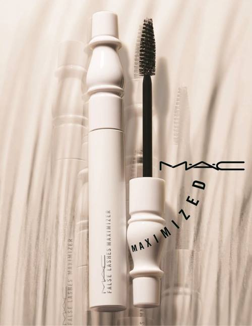 MAC-Maximized-2015-Collection-1