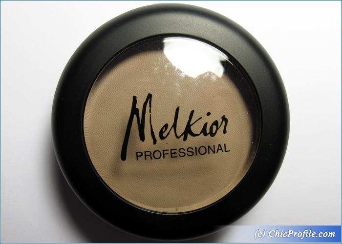 Melkior-Ethereal-Eyeshadow-Review-1