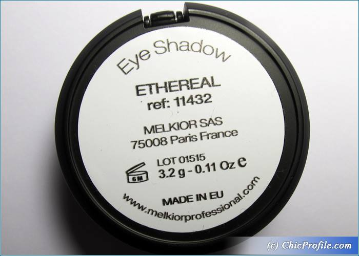 Melkior-Ethereal-Eyeshadow-Review-2