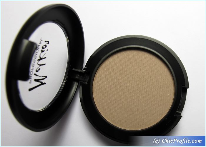 Melkior-Ethereal-Eyeshadow-Review-3