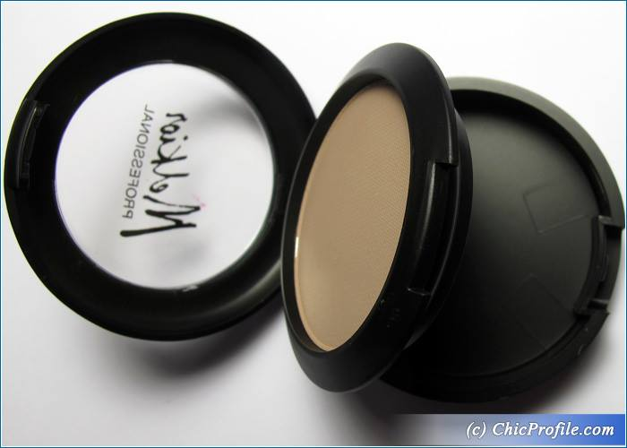 Melkior-Ethereal-Eyeshadow-Review-4