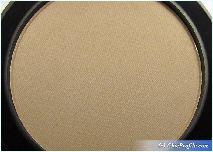 Melkior-Ethereal-Eyeshadow-Review-6