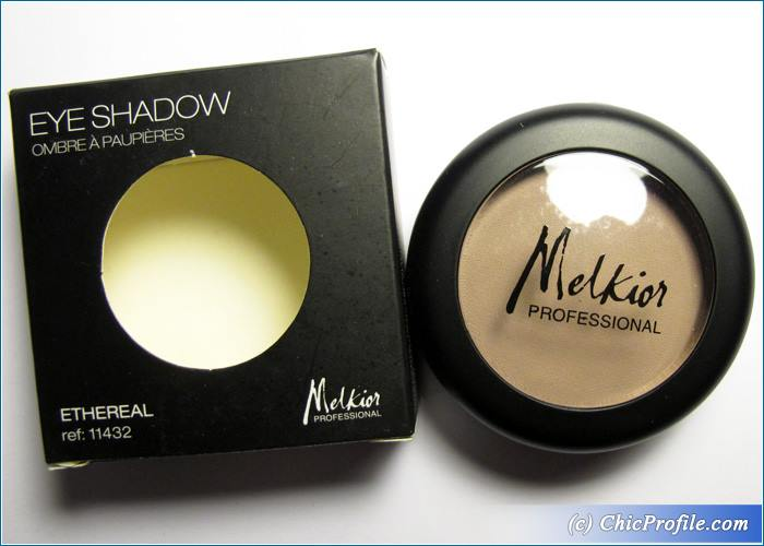 Melkior-Ethereal-Eyeshadow-Review