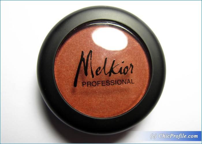 Melkior-Volcano-Eyeshadow-Review-1