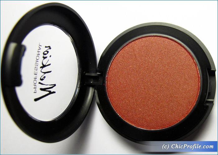 Melkior-Volcano-Eyeshadow-Review-5
