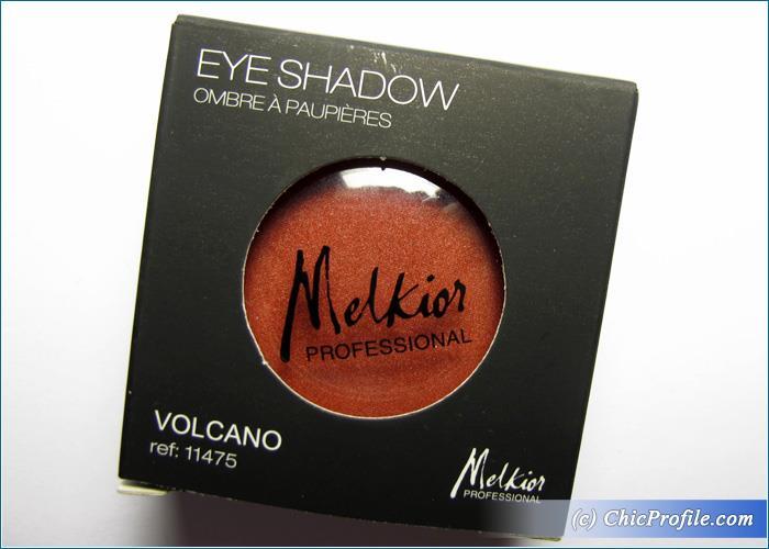 Melkior-Volcano-Eyeshadow-Review